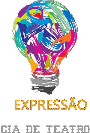 logo300x440final